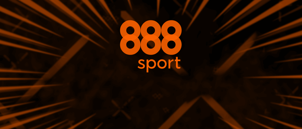 Зеркало 888sport