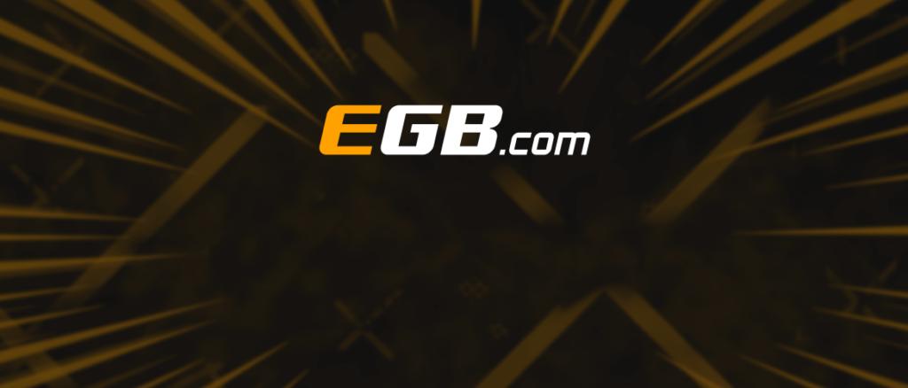 Зеркало EGB