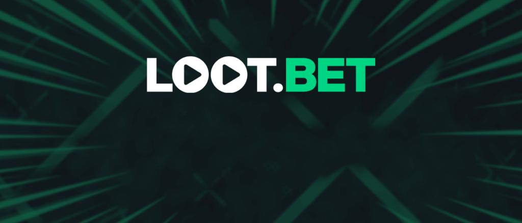 Зеркало LootBet