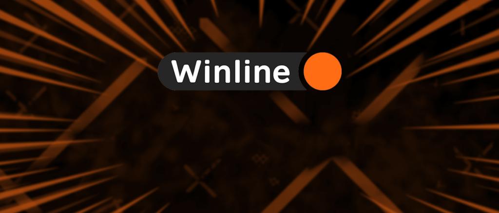 Winline Зеркало